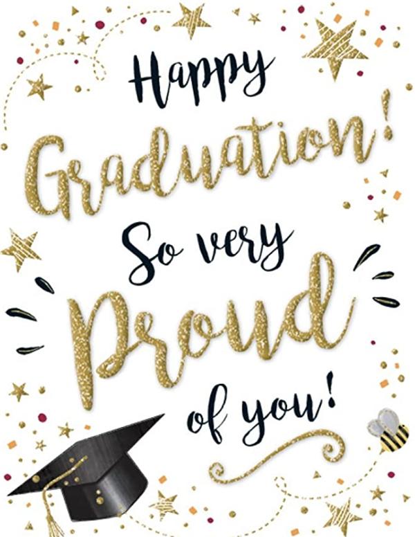 Sixth Class Graduation Video