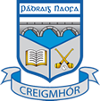 Cregmore National School